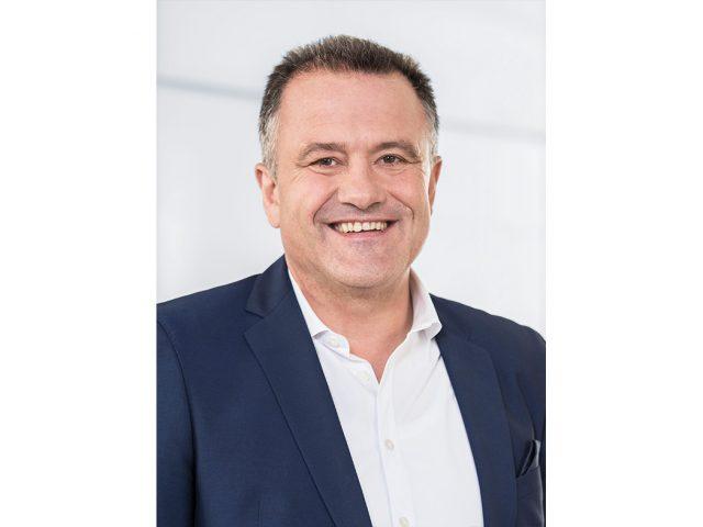 Neues Mitglied: Dr. Michael Neuhäuser