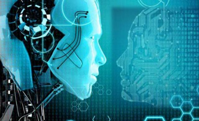 Aktuelle IAB-Studie: Roboter sind keine Job-Killer