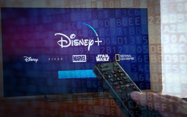 Disney erfindet sich im digitalen Eco-System neu und will endlich Zugang zu seinen Kunden