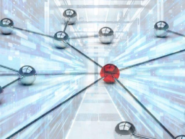 Herausforderung für Plattformen: Apps von Facebook, WhatsApp, Messanger und Instagram verletzten Patente