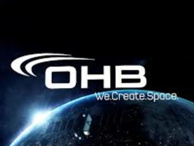 Dieselmedaillennominierte OHB SE gewinnt Beste Arbeitgebermarke 2019