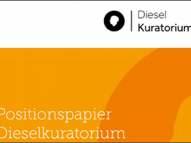 Industrierat Wettbewerb veröffentlicht Positionspapier zur Rolle von IP in der Industrie 4.0