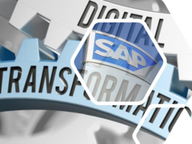 SAP investiert an der TU-München in KI und maschinelles Lernen 100 Mio. Euro