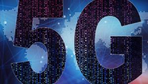 Das 5G-Patentportfolio sorgt für neuen Sputnik-Schock der USA