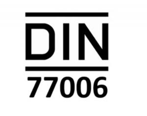 Einführung der Norm DIN 77006: DIN-konformes IP-Managementsystem als Erfolgsfaktor in der digitalen Transformation