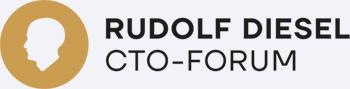CTO-Forum der Rudolf-Diesel-Medaille